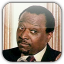 Alan Keyes